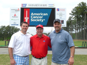 american cancer society tournament of hope (33) (Large).JPG