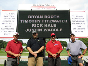 Blackie_Wills_Golf_Tournament_Picture (6