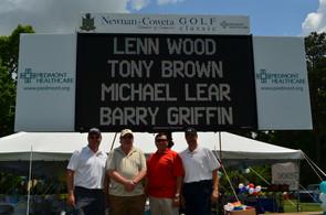 newnan coweta chamber of commerce golf classic 2012 (31).JPG