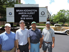 GT_Alumni_Golf_Tournament_Pictures (9).JPG