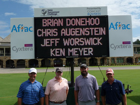 TAG_Golf_Tournament_Pictures (2).JPG
