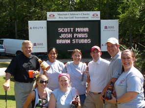 Marriott Children's Charity Pro-Am (22).jpg