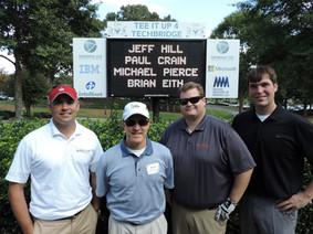 annual golf tournament 2014 (23) (Large).JPG