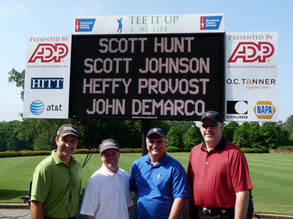 -American Cancer Society-Tee It Up Fore Life 2013-Tee-It-Up-Fore-Life-13-1.jpg
