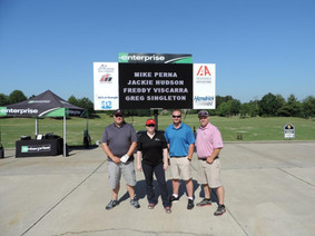 -Enterprise Annual Golf Tournament-Enterprise 2017-DSCN7277 (Large).JPG