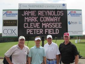 2015 Shepherd Center Cup (20).JPG