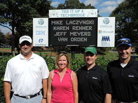 annual golf tournament 2014 (31) (Large).JPG