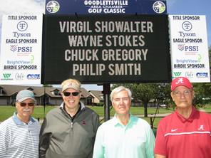 Goodlettsville_Chamber_Charity_Golf (3).