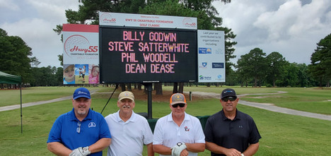 HWY_55_pm_charity_golf_pictures (16).jpg
