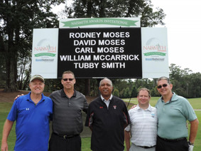 _Naismith Awards_Golf Tournament 2015_naismith-15-10-Large.jpg