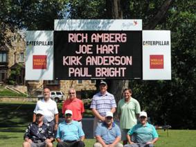 _Maui_Jim_Children's_Home_Charity_Golf_Classic_Maui-Jim-2015-10-Large1.jpg
