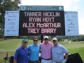 _Young Council of Realtors_Annual Charity Golf Tournament 2015_IMG_0234-Large.jpg