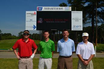 Tournament-of-Hope-2012-ACS (13).JPG