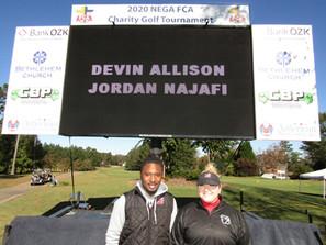 FCA_NEGA_Golf_Tournament_Pictures (19).J