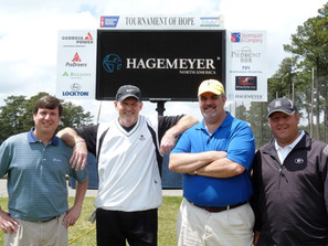 american cancer society tournament of hope (57) (Large).JPG