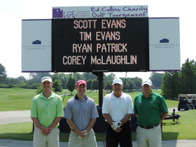 _LGE Community Outreach Foundation_Ed Collins Golf Tournament 2014_LGE-2014-11-Large.jpg