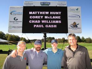 Gwinnett_Chamber_Golf_Pictures (19).JPG