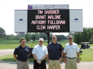 _LGE Community Outreach Foundation_Ed Collins Golf Tournament 2014_LGE-2014-13-Large.jpg