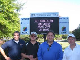 SIM Atlanta Golf Tournament 2012 (21).jpg