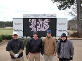 John's Creek Chamber Golf 2013 (14).JPG