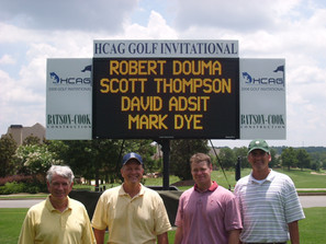 ghca_golf_tournament_picture (6).JPG