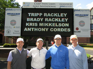 Camp_Twin_Lakes_Golf_Pictures (5).JPG