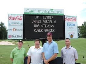 GRA Golf Invitational (36) (Large).JPG