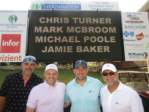 maury_healthcare_golf_pictures (6).JPG