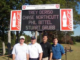 Holy Innocents Golf Tournament 2012 (15).jpg