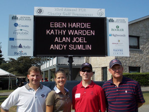 _Young Council of Realtors_Annual Charity Golf Tournament 2012_YCR-Charity-Tournament-2012-19.jpg