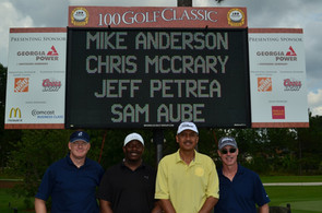 100 Black Men Golf Classic 2012 (38).JPG
