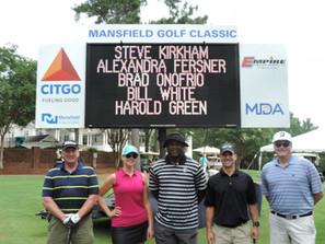 _Mansfield Oil_Golf Classic 2017_DSCN7388 (Large).JPG