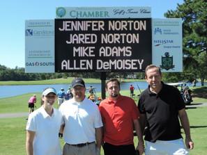 -Douglas County Chamber-Golf Classic 2014-Doug14-34.jpg