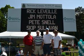 newnan coweta chamber of commerce golf classic 2012 (12).JPG