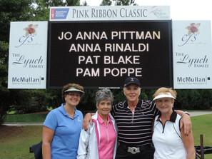 Pink Ribbon Classic (13) (Large).JPG