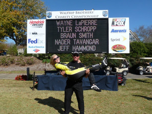 Waltrip Brothers Charity Championship 2012 (29).jpg
