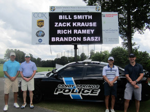 SSPD_charity_golf_pictures (5).JPG