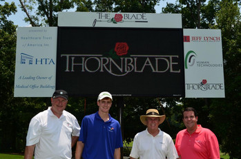 _The Blade  SC Jr Tournament_The Blade 2012_The-Blade-2012-37-Large.jpg