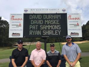 -BSA Flint River-2015 Flint River Council Golf Classic-Flint-River-15-2-Large.jpg