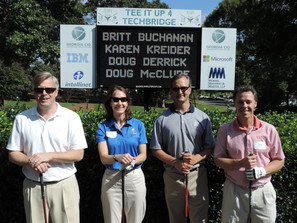 annual golf tournament 2014 (8) (Large).JPG