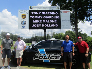 SSPD_charity_golf_pictures (10).JPG