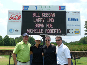 Tee It Up Fore Life 2012 (70).JPG