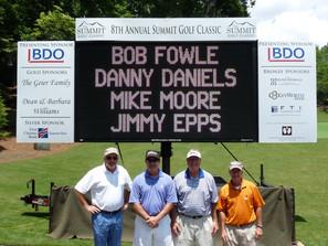 Summit Golf Classic (9).JPG