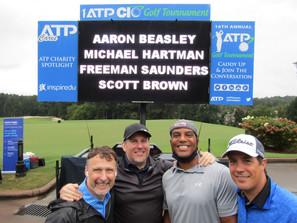 ATP_Golf_Tournament_Picture (13).JPG