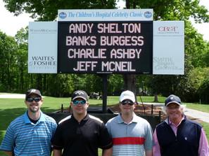 Macon's Childrens Hospital Tournament 2013 (59).JPG