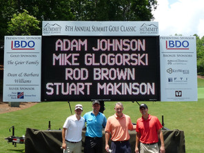Summit Golf Classic (17).JPG