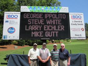 Summit Golf Classic 2015 (6).JPG