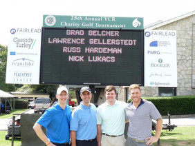 _Young Council of Realtors_Annual Charity Golf Tournament 2014_YCR14-25.jpg