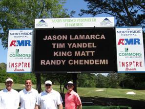 Sandy_Springs_Chamber_Golf (16).JPG