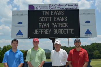 LGE Ed Collins Charity Golf Classic 2012 (18).jpg